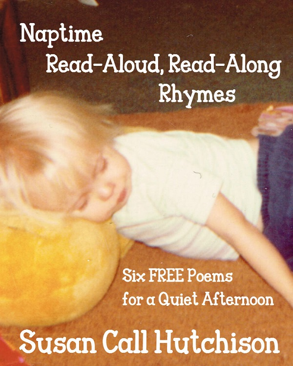 FREE Read-Aloud, Read-Along eBOOK you can read now!